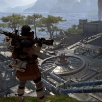 Apex Legends: Novo Battle Royale Chegou e Impressiona