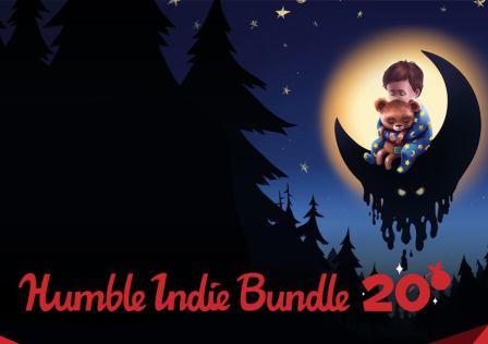 humble-indie-bundle-20