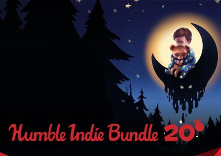 humble-indie-bundle-20