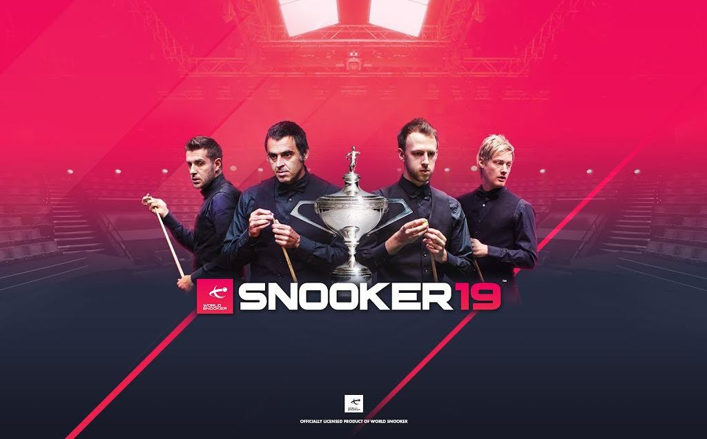snooker-19