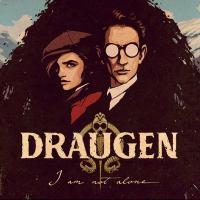 Draugen é interessante e Enigmático