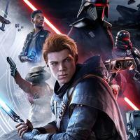 E3 2019: Jogabilidade de STAR WARS Jedi: Fallen Order