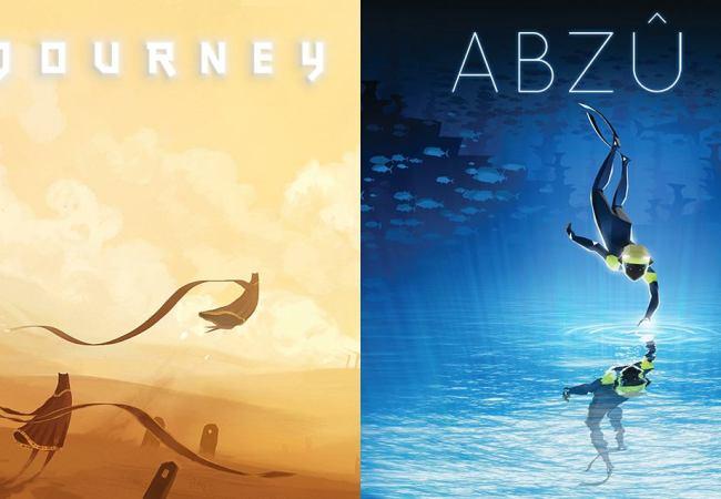 journey-abzu