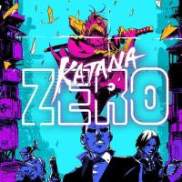 Indie Picks: Katana Zero