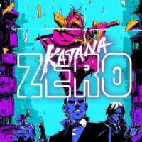Indie Picks: Katana Zero