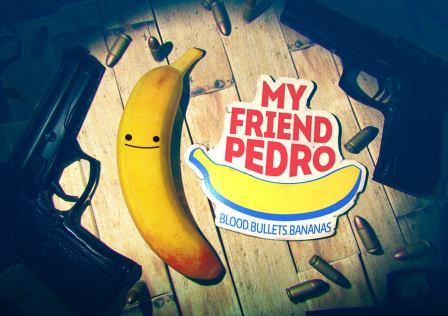 my-friend-pedro
