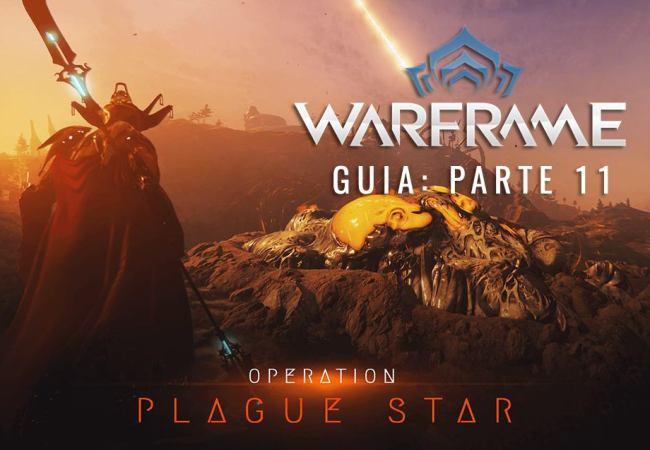 warframe-guia-plague