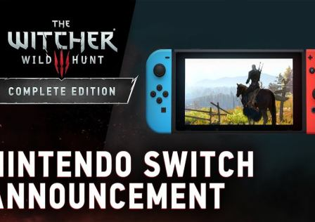 witcher-3-switch