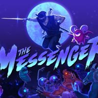 The Messenger: Opinião