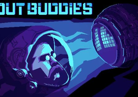 outbuddies-image