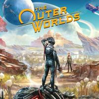 The Outer Worlds: Opinião