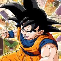 Dragon Ball Z Kakarot: Várias Horas de Jogabilidade