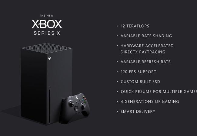 xbox-series-x-1
