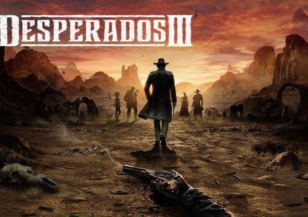 desperadosIII1