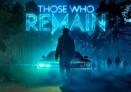 those-who-remain1