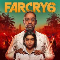 Far Cry 6: Mais Acção, Novo Vilão e Possível Prequela?