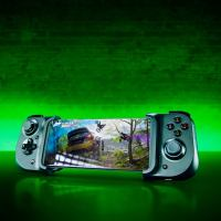 Comando gaming universal Razer Kishi para Android (Xbox) já disponível