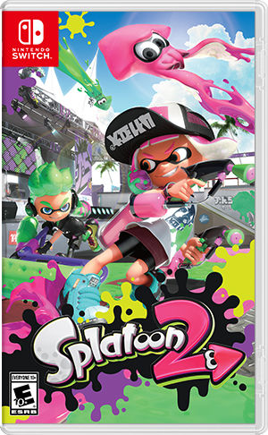 416101-splatoon-2-nintendo-switch-front-cover