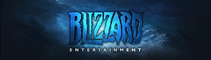 Congress to Apply Pressure to Blizzard Entertainment