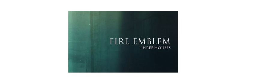 Fire Emblem Three Houses DLC wave 3 release