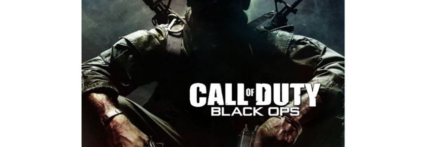 The Next Call Of Duty Black Ops Teased By Warzone Vaults Gamingroi