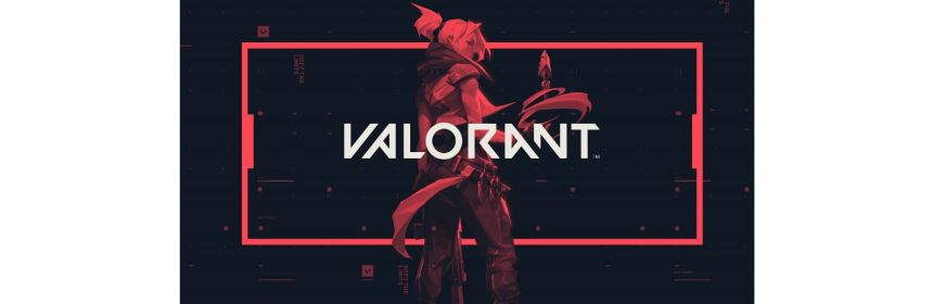 valorant release date patch notes logo