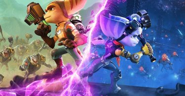 Ratchet & Clank: Rift Apart Guide for Boss Fights and Tips