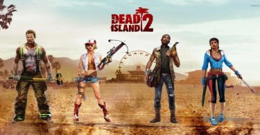 What happened with Dead Island 2? – The Development Cycle of Dead Island 2