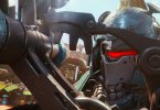 6 Tips and Tricks for Ratchet & Clank: Rift Apart