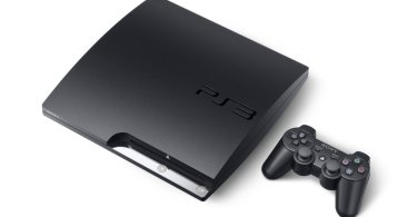 Millions of PlayStation 3s getting banned because of a Major Data Breach that happened at Sony