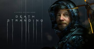 Death Stranding Director's Cut Rated by ESRB for PlayStation 5
