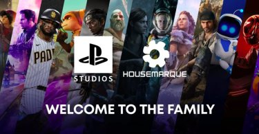 PlayStation has acquired Housemarque – The Developers behind Returnal