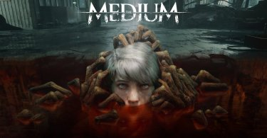 The Medium by Bloober Team was in development since 2013