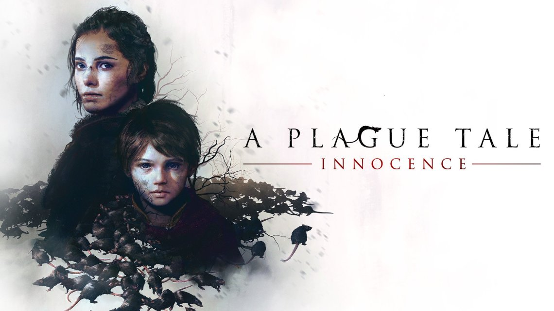 A Plague Tale: Innocence PS5 Review