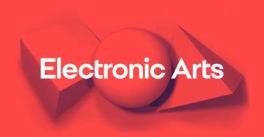 EA patents Voice Controlled Video Game Characters