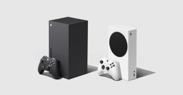 Xbox Series X|S sales are behind Xbox One Sales compared by same post-launch timeframe