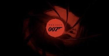 IO Interactive Co-Owner shares some new Information about Project 007 and says that they want to double their staff size for Project 007