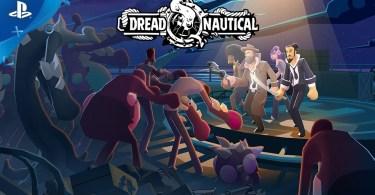 Dread Nautical Review
