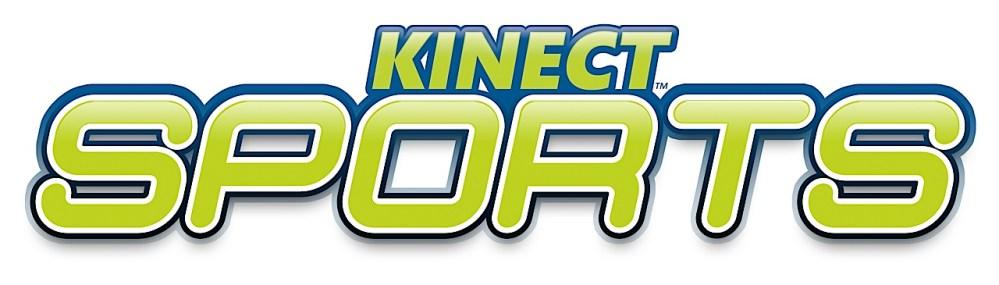 Kinect Sports (1/2)
