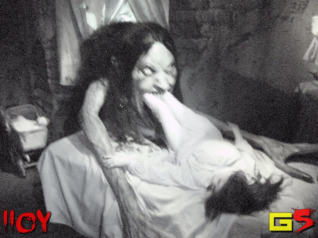 la llorona halloween horror nights hallowen costum udaf