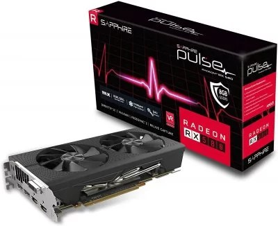Best Graphics Cards for WOW