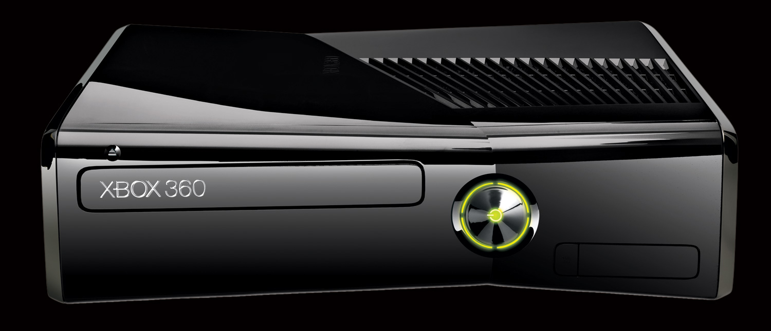 Most Versions Of The Xbox 360 Get Price Cut In Australia GAMING TREND