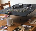 Raise Your Game To The Next Level With This Tabletop Extension Now On Kickstarter Gaming Trend