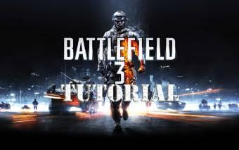 BF3 Tutorial Thumbnail