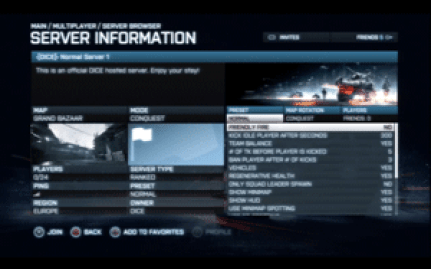 BF3-Tutorial-Server-Information-