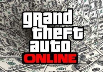Take-Two Geschäftszahlen, Zukunftsprognosen und Interview mit CEO Strauss Zelnick GTA Online Mafia 3 NBA 2K