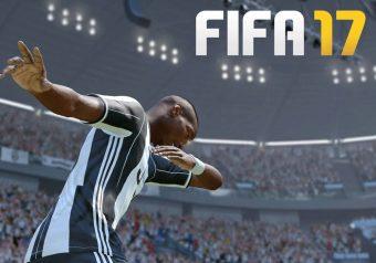 FIFA 17 FUT- Tipps, Tricks, Tutorials und vielversprechende Taktiken