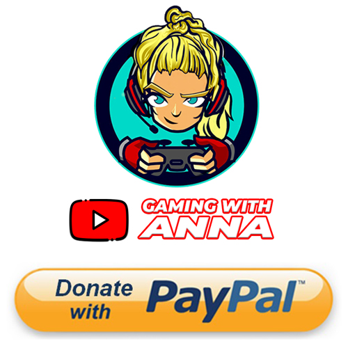 gamingwithanna-donate-paypal
