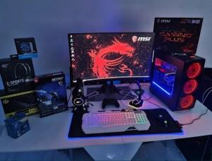 Gamingowy-komputer-i7