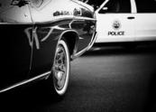 Milwaukee Traffic Charge Lawyers